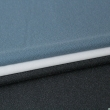 50D Plain Woven Stretch Interlining with Double-dot Coating, Used for Women's Garment