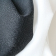 65GSM Woven Interlining,100% Polyester Twill  Double-dot Interlining,Suitable for Over Coat.