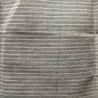 Hair Interlining, Classic Product for Chest Canvas,100%polyester