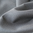 120GSM Woven Interlining,100% Polyester Twill  Double-dot Interlining,Suitable for Over Coat.