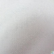 Tricot PA coated Polyester Fusible Interlining ,Suit for Over Coat, Woolen Wear