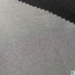 10D Invisible PA Coating Plain Woven Interlining for Light Fabric Like Chiffon and Georgette