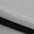 75D,58GSM Four-Way Stretch Fusible Interlining