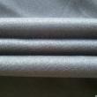 30D,50D Plain Weave Fusing Interlining (Black Plastic Point)