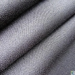 73GSM Woven Interlining,100% Polyester Twill  Double-dot Interlining,Suitable for Over Coat.