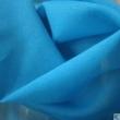 30D,Color Plain Weave Fusing Interlining